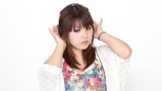 おすすめFMトランスミッター、スマホの音楽をカーステレオで聞く方法