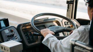車の運転による腰痛改善のクッションの口コミ体験談とは?