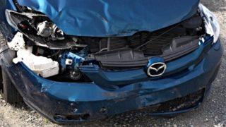事故車、故障車を買取してもらう方法