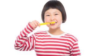 虫歯予防 ガム ポスカの効果と成分は?