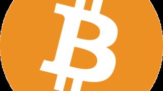 GPUマイニングでビットコインを稼ぐ方法とは?