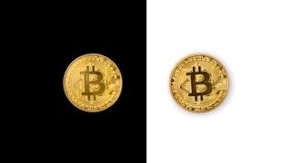 仮想通貨、自動売買FXツール・AIビットトレーダー検証結果とは?!2017年12月